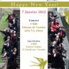 crs_2012-01_neujahrskonzert-vianden