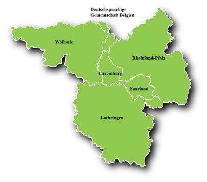 Grossregion