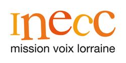 INECC RVB web
