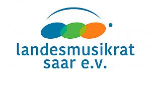 Logo INECC Luxembourg